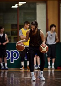 australian-basketball-development-aubd-basketball-holiday-basketball-camp-page-image2