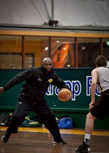 australian-basketball-development-aubd-basketball-personal-training-page-testimonial-background