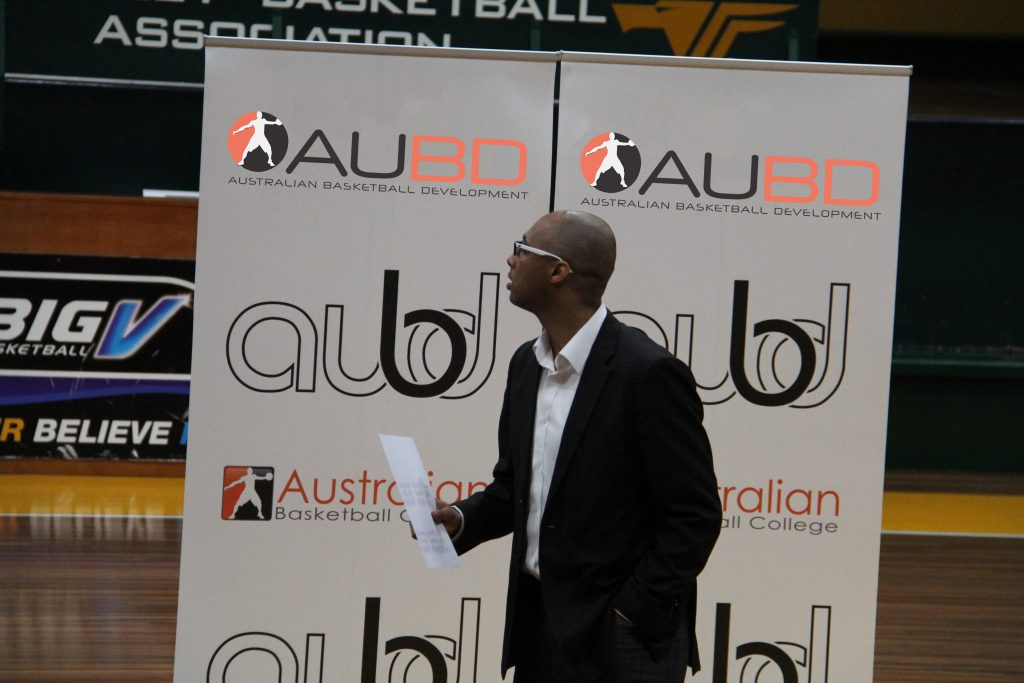 sedale-threatt-jr-coaching-clinics-australian-basketball-development-aubd-image1