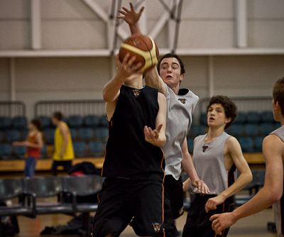 young-jacob-formosa-aubd-australian-basketball-development