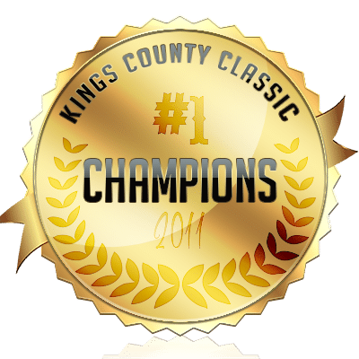 kings-county-classic-badge